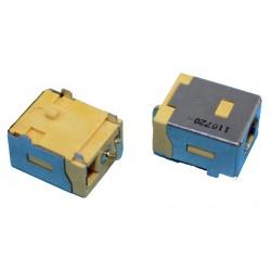 Βύσμα τροφοδοσίας Acer Aspire 4410 4810 5810 T TG TZ Series Gateway EC54 EC58
