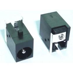 Βύσμα τροφοδοσίας Compaq Presario 2200 2800 Armada Evo HP NX9030 Pavilion NC4000 NC6000 NC8000