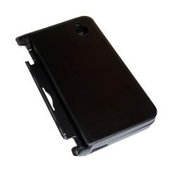 Προστατευτική θήκη για Nintendo DSi XL