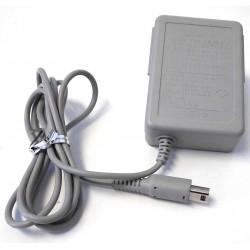 Τρoφοδοτικό / Φορτιστής Nintendo DSi (XL), 2DS, 3DS (XL)