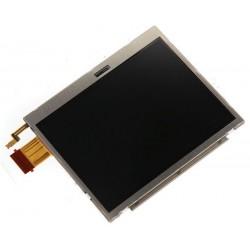 Κάτω οθόνη LCD για Nintendo DSi