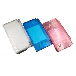 Καπάκια για Nintendo DSi