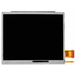 Κάτω οθόνη LCD για Nintendo DSi XL