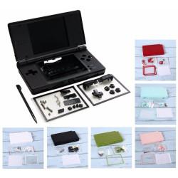 Καπάκια για Nintendo DS Lite DSL
