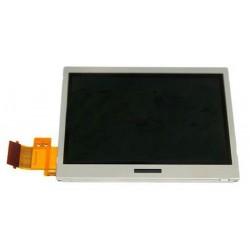 Κάτω οθόνη LCD για Nintendo DS Lite