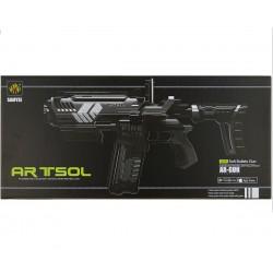 Όπλο για παιχνίδια κινητού SAMYEE AR TSOL GUN