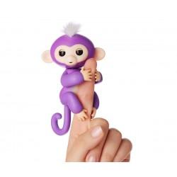Μαϊμού δαχτύλου  Διαδραστικό παιχνίδι Finger Monkey