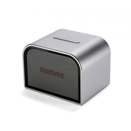 Gadget-Bluetooth ηχείο REMAX M8 Mini