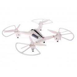 Drone XK X300-W
