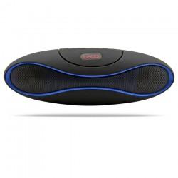 Bluetooth ηχείο mini