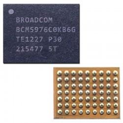 Τσιπ αφής Touch IC iPhone 5/5S/5C - BCM5976