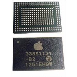 Τσιπ τροφοδοσίας Power Managment IC iPhone 5 338S1131