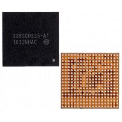Τσιπ τροφοδοσίας Power Managment IC iPhone 7/7 Plus 338S00225
