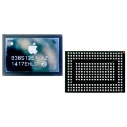 Τσιπ τροφοδοσίας Power Managment IC iPhone 6/6 Plus 338S1251