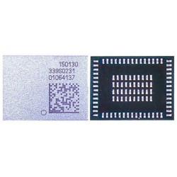 Τσιπ WiFi IC iPhone 6/6 Plus 339S0231