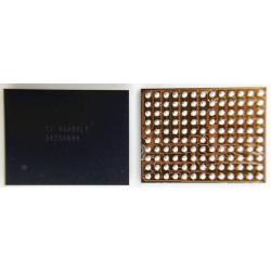 Τσιπ αφής Touch screen IC iPhone 6/6 Plus 343S0694