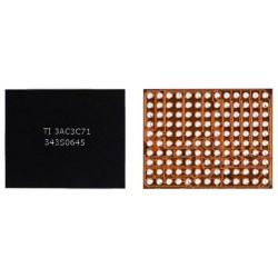 Τσιπ αφής Touch screen IC iPhone 5s/5c 343S0645