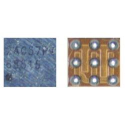 Τσιπ φόρτισης USB Charging IC iPhone 5s/6/6 Plus 68815