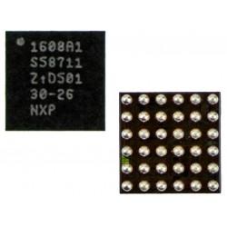 Τσιπ φόρτισης USB Charging IC iPhone 5 1608A1
