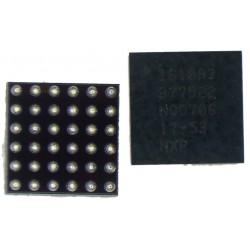 Τσιπ φόρτισης USB Charging IC iPhone 5s/5c 1610A1