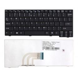 Πληκτρολόγιο Acer Aspire One KAV10 KAV60 ZG5 ZG8 D150 D250 A110 A150