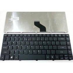 Πληκτρολόγιο Acer Aspire 3810 3820 4733 4736 4738