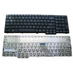 Πληκτρολόγιο Acer Aspire 7520