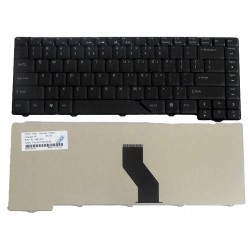 Πληκτρολόγιο Acer Aspire 4520 4710 5315 5920 5710