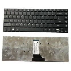 Πληκτρολόγιο Acer Aspire 4755 4830 3830