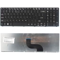 Πληκτρολόγιο Acer Aspire E1-521 E1-531 E1-571