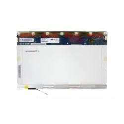 """Οθόνη Laptop LCD 14,1"""" WXGA LTN141P4-L01"""