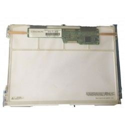"""Οθόνη Laptop LCD 12,1"""" XGA LTD121KC5C"""