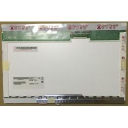 """Οθόνη Laptop LCD 15,4"""" WXGA B154EB02"""