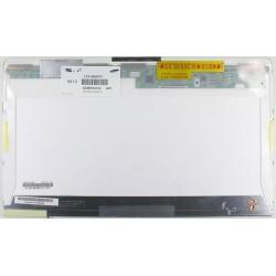 """Οθόνη Laptop LCD 16,0"""" WXGA LTN160AT01-T02"""