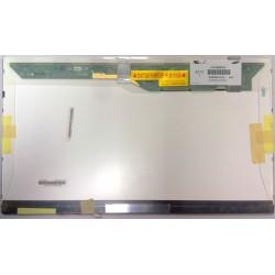 """Οθόνη Laptop LCD 18,4"""" WSXGA LTN184KT01"""