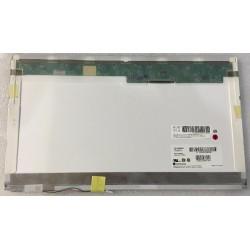 """Οθόνη Laptop LCD 15,6"""" WXGA LTN156AT01-A01"""