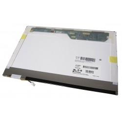 """Οθόνη Laptop LCD 14,0"""" WXGA CCFL 30pin LP141WX3"""