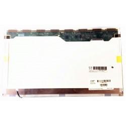 """Οθόνη Laptop LCD 16,4"""" HD+ CCFL 30pin LQ164D1LD4A"""