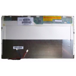 """Οθόνη Laptop LCD 16,0"""" FULL HD DUAL CCFL 30pin LTN160HT03-N01"""