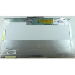 """Οθόνη Laptop LCD 18,4"""" FULL HD DUAL CCFL 30pin N184H4-L01"""