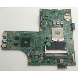Dell Inspiron 15 N5010 Μητρική
