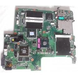 Sony Vaio VGN-AR41S MBX-176 Μητρική