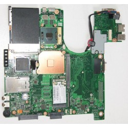 Toshiba A100 A105 Μητρική