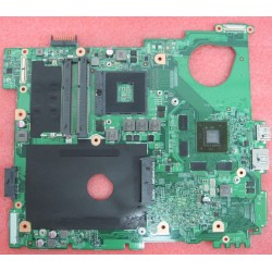 DELL INSPIRON 15R N5110 Μητρική