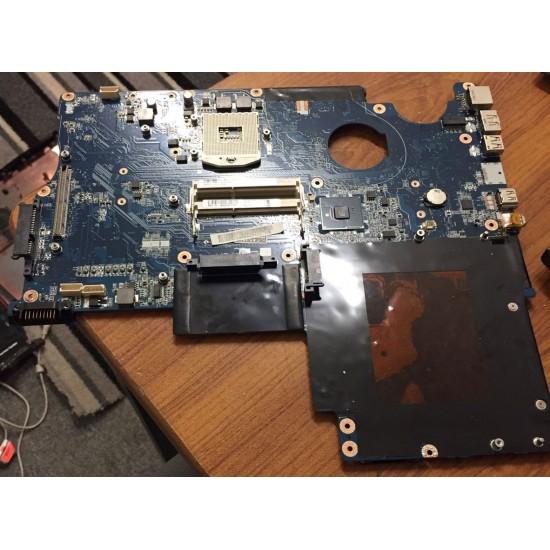 Ανταλλακτικά-Toshiba Qosmio X500 X505 Μητρική