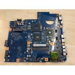 Acer Aspire 5738 Μητρική (Grade C)
