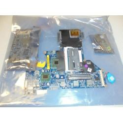 Dell Latitude E4300 Μητρική με Core 2 Duo 2,26GHz