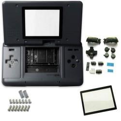 Καπάκια για Nintendo DS