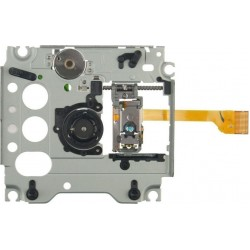 Laser KHM-420BAA για PSP 3000 E-1000