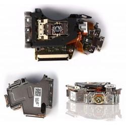 Laser Lens KES-400A KEM-400AAA για Playstation 3 Fat